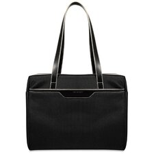 Generations Edge Checkpoint Friendly Laptop Business Tote