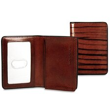 Monserrate Business Card Holder