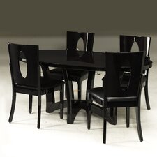 Nikki Dining Table