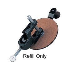 Cue Top Sander Refill (Set of 12)
