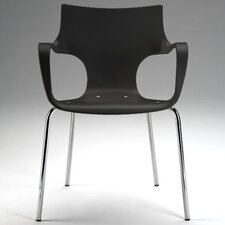 Premio Stacking Chair