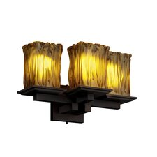 Montana Veneto Luce 3 Light Wall Sconce