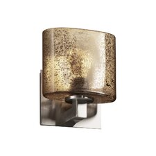 Fusion Modular 1 Light Wall Sconce
