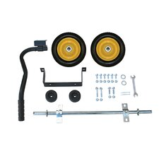 Wheel Kit for 3000-4000 Watt Champion Generator