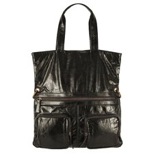 Mimi in Memphis Sally Convertible Tote