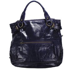 Holly Mimi Crossbody Tote