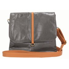 Jamie Rava Crossbody Shoulderbag