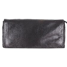 Drake Beth Clutch Bag