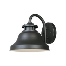 Bayport Outdoor Wall Sconce