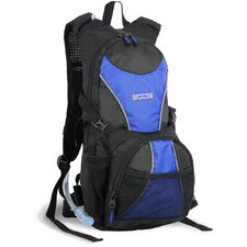 Hunter Hydration Backpack