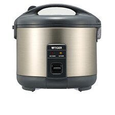 Huy Rice Cooker