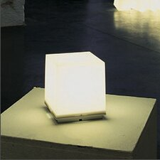 Q-Bo Table Lamp