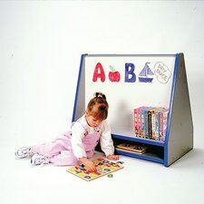 Toddler Bookstand