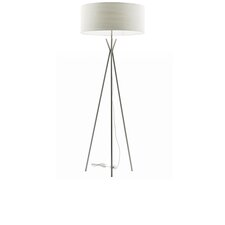 Cosmos Floor Lamp