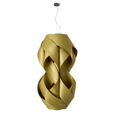 Anfora Suspension Pendant