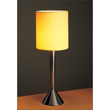 Maxi Table Lamp