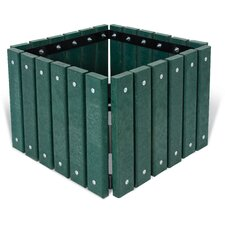 UltraSite Recycled Planter