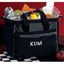 Gifts Personalized Picnic Cooler