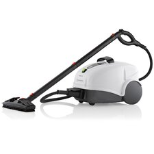 EnviroMate PRO Steam Cleaning System