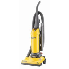 LightSpeed Upright Vacuum Cleaner