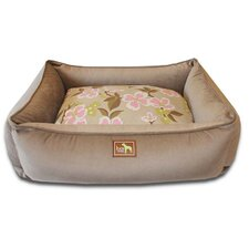 Meadow Easy-Wash Cover Lounge Bed