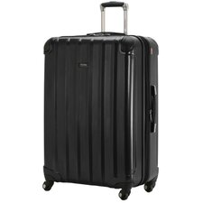 "Pasadena 28"" Hardsided Spinner Suitcase"