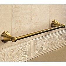 "Romance 18"" Towel Bar"