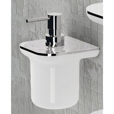Bijou Soap Dispenser