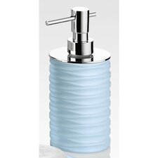 Ortensia Soap Dispenser