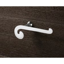 Sissi Toilet Paper Holder