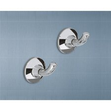 Ascot Bathroom Hook