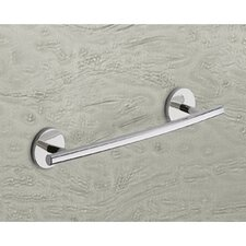 Vermont Towel Bar