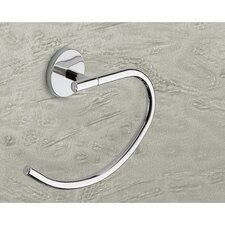 Vermont Towel Ring