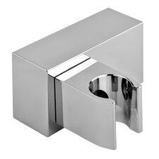 Superinox Hand Held Shower Bracket