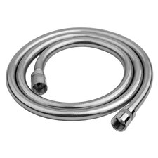Superinox Shower Hose