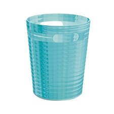 Glady Waste Basket