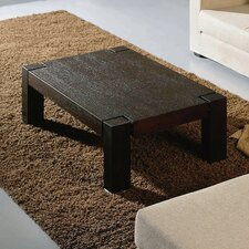 Becks Coffee Table