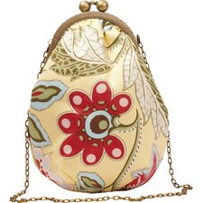 Kalencom Pretty Lady Mini Bag