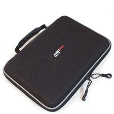 Netbook EVA Case in Black