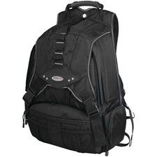 Premium Notebook Backpack