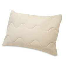 Naturlatex Organic DreamMate Pillow