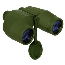 10X42RF International Omega Class Binocular