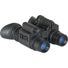 PS15-HPT Night Vision Goggles with Accessories