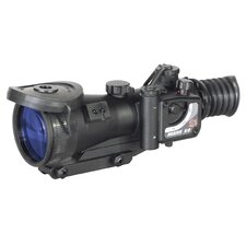 MARS4x-3P Night Vision Riflescope