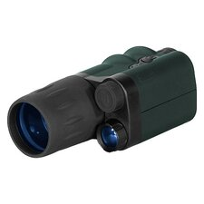 Night Trek Night Vision Monocular 3x