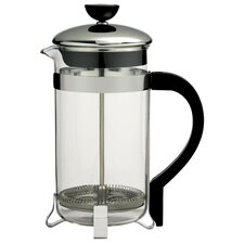 Classic 8 Cup Coffee Press