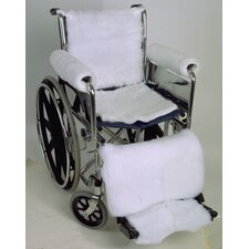 Kodel Wheelchair Accessories Kit