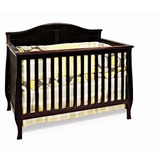 Camden 4-in-1 Convertible Crib