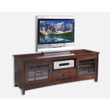"Enchantment 65"" TV Stand"