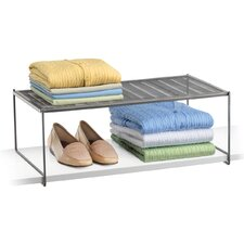 Home Locking Shelf
